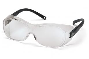 Apsauginiai akiniai OTS