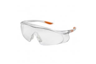 Apsauginiai akiniai TIVOLI