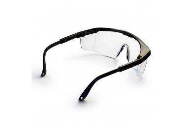 Apsauginiai akiniai MODENA 2