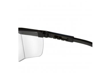 Apsauginiai akiniai MODENA 3