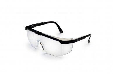 Apsauginiai akiniai MODENA