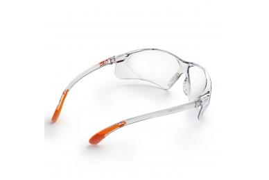 Apsauginiai akiniai MONZA 2