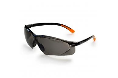 Apsauginiai akiniai MONZA