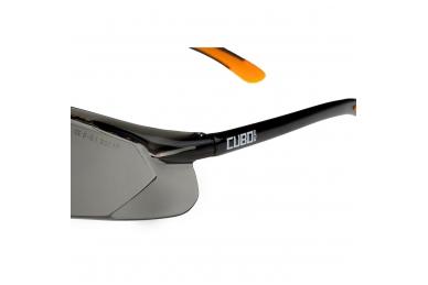 Apsauginiai akiniai MONZA 3