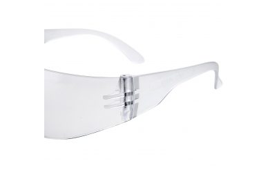 Apsauginiai akiniai NAPOLI 2