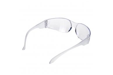 Apsauginiai akiniai NAPOLI 3