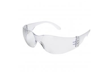 Apsauginiai akiniai NAPOLI