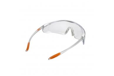 Apsauginiai akiniai TIVOLI 2