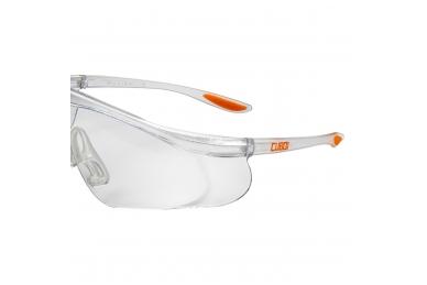 Apsauginiai akiniai TIVOLI 3