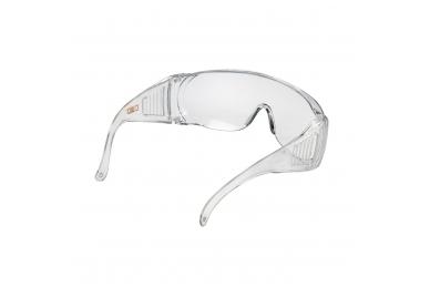 Apsauginiai akiniai VENETO 2