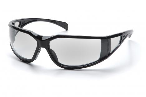 Apsauginiai akiniai EXETER