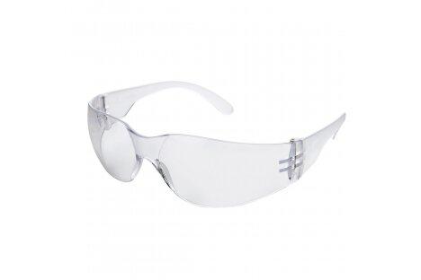 Apsauginiai akiniai INTRUDER