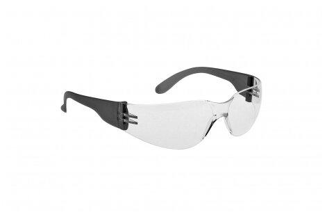 Apsauginiai akiniai PW32