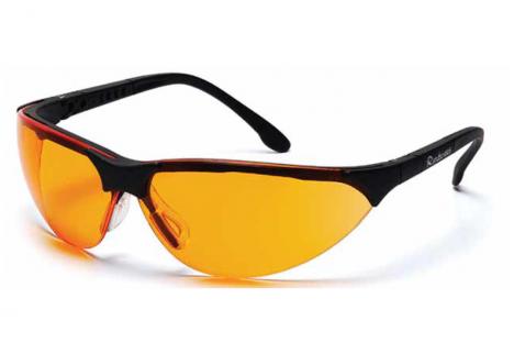 Apsauginiai akiniai RENDEZVOUS