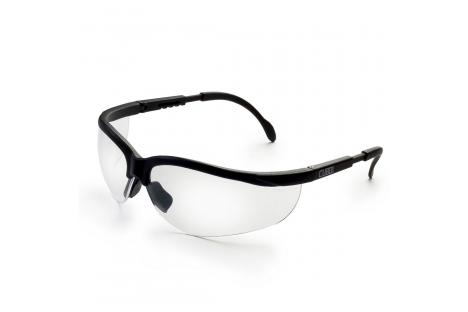 Apsauginiai akiniai SIGA