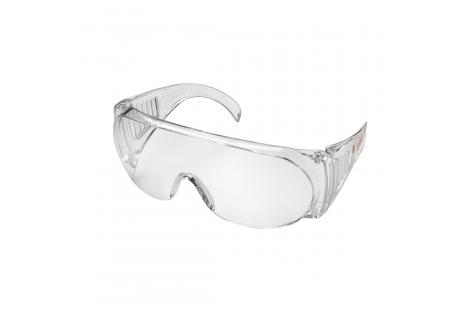 Apsauginiai akiniai VENETO