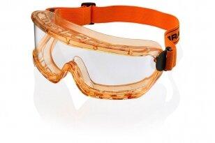 Apsauginiai akiniai PREMIUM