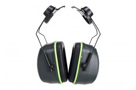 Apsauginės ausinės PREMIUM