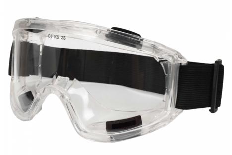 Apsauginiai akiniai GB028