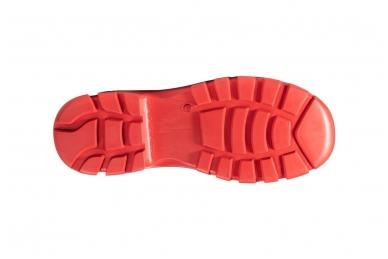 Batai MAX-POPULAR S3 SRC 3