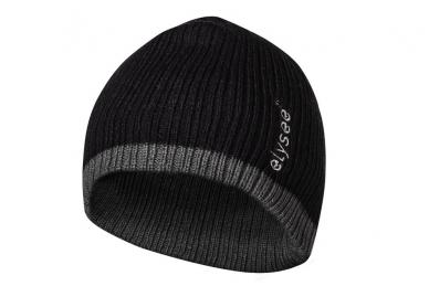 Kepurė OLE