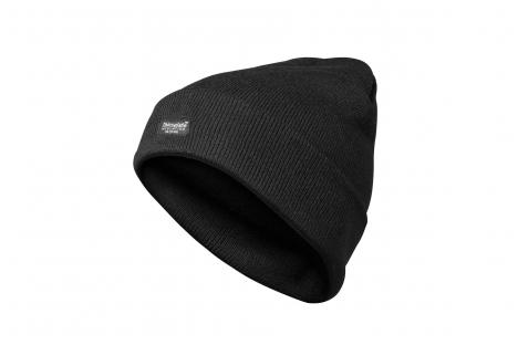 Kepurė BODO