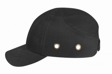 Kepurė RUNNER