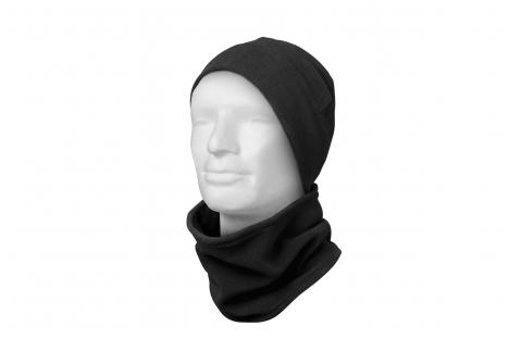 Kepurės ir šaliko komplektas KEDRO