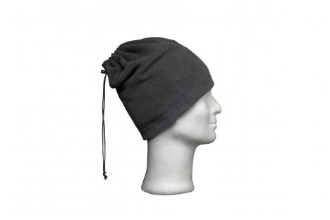 Kepurė/šalikas ELIAS 2in1
