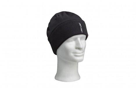 Kepurė JASPER