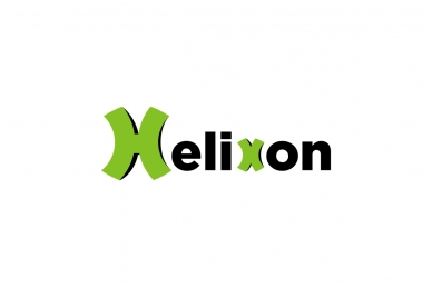 Kritimo stabdymo blokas HELIXON 4