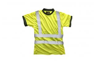 Marškinėliai HV007