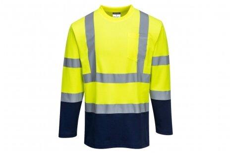 Marškinėliai S280