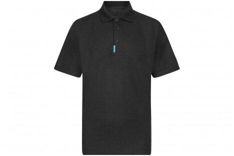 Marškinėliai WX3