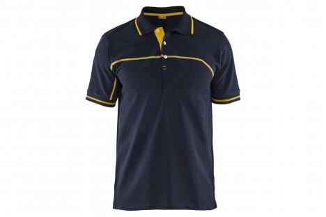 Marškinėliai 3389
