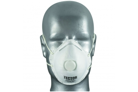 Respiratorius P1V FFP1