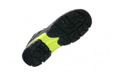Sandalai CUBO VERONA S1P SRC 4