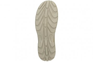 Sandalai PRIME SANDAL S1P 2