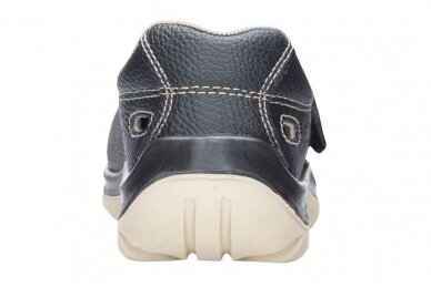 Sandalai PRIME SANDAL S1P 3