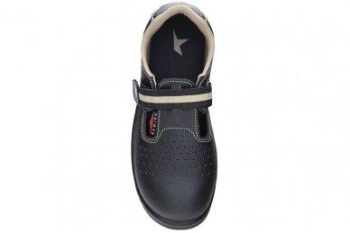 Sandalai PRIME SANDAL S1P 4