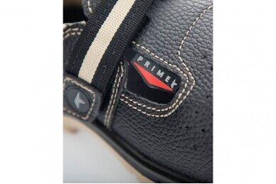 Sandalai PRIME SANDAL S1P 5