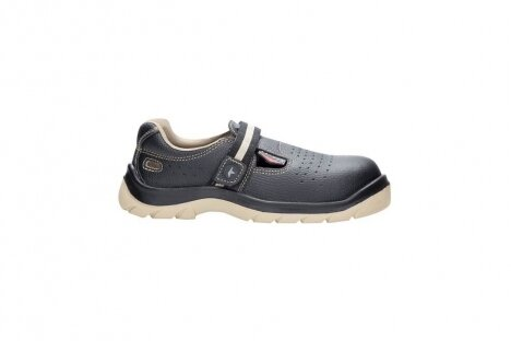 Sandalai PRIME SANDAL S1P